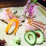 おでん 俺のだし 銀座|銀座で和食をリーズナブルに食べるならここ!